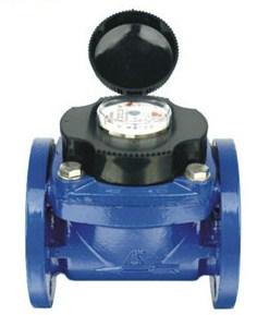 LXLGR * Water Meter / Flow Meter
