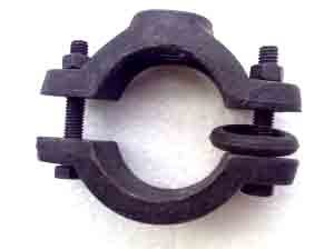 Clamp Saddle 300x225 Accessories/Fitting