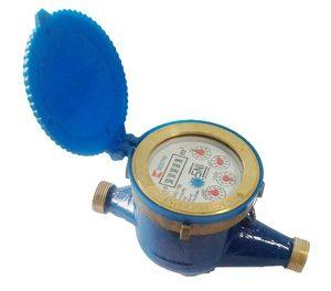 Bestini 300x264 * Water Meter / Flow Meter