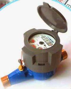 Inco 241x300 * Water Meter / Flow Meter
