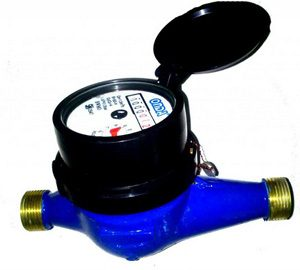 Onda 300x270 * Water Meter / Flow Meter