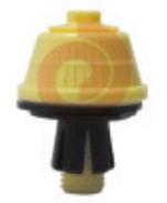 APDB Filter Nozzle