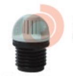 D 13 Filter Nozzle