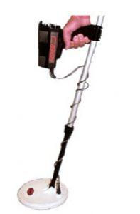 M97 200 197x300 Leak Detector & Metal Detector