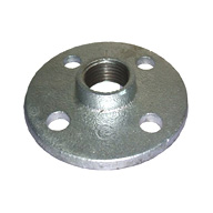 Flange Drat Accessories/Fitting