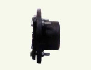 DOP 300x231 Accessories/Fitting