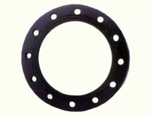 Loose Flange 300x231 Accessories/Fitting